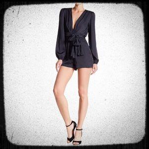 Dress Forum